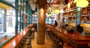 bar Athens