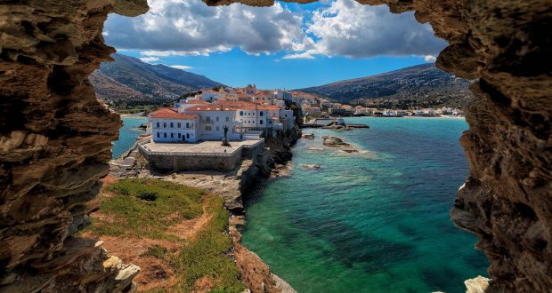 hora-of-andros-view-by-day