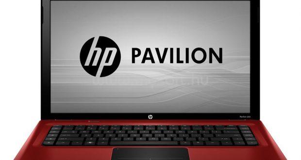 HP_Pavilion_dv6_3000_Sonoma_Red_original