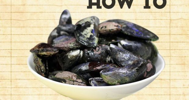 recipe_main_1_mussels