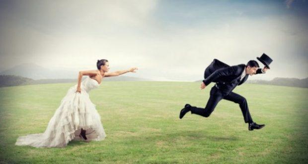 runaway-groom-647x395-640x391