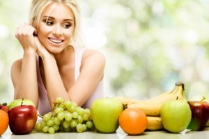 Best-Foods-For-womens-Health