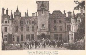 Chateau-Miranda-or-the-Noisy-Castle.