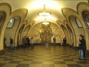 Moscow_metro_1
