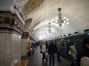 Moscow_metro_12