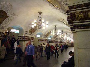 Moscow_metro_13