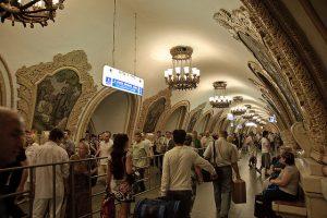 Moscow_metro_15