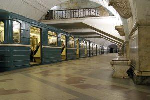 Moscow_metro_18