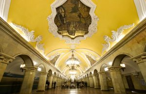 Moscow_metro_21