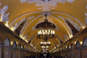 Moscow_metro_22