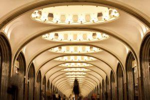 Moscow_metro_6