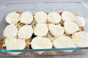 eggplant-parmesan-method-13