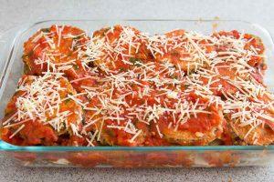 eggplant-parmesan-method-15