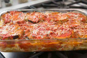 eggplant-parmesan-method-16