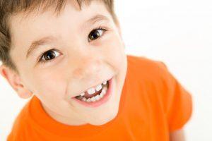 orthodontiki_therapeia_paidiwn_eidi_orthodontikwn_mixanismwn
