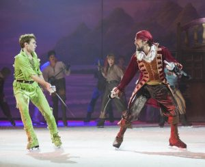peter-pan-on-ice30-1388232295-view-1