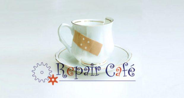 repair-cafe-1