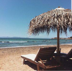 s beach 2