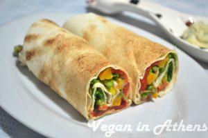 vegetable-sandwich1