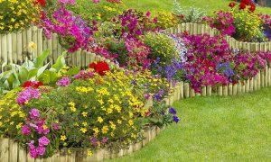 Ιδέες-για-τον-ονειρεμένο-κήπο