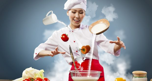 magic-chef-wallpaper-high-resolutioncute-chef-wallpapers