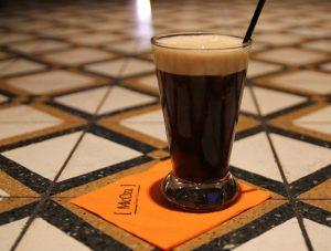 freddo_espresso