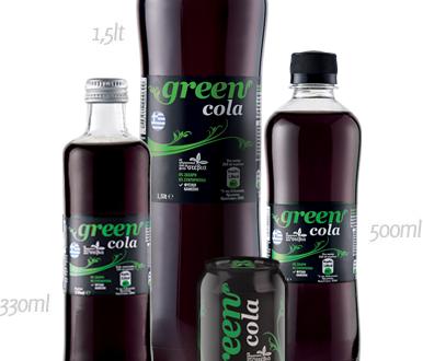 greencolafamily