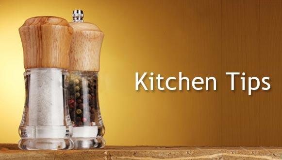 kitchen_tip