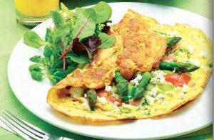 omeleta_domata