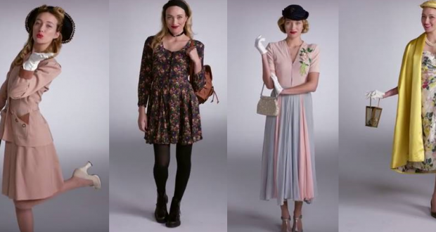 gunaikeia-moda-2016