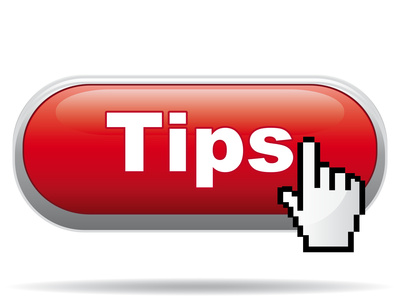 travel-risk-management-tips-tony-ridley-56