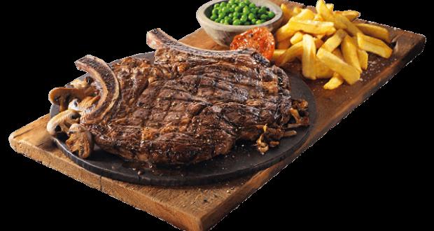 bulls-head-steak