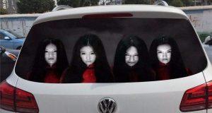 scarycars0