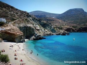 folegandros-island-08