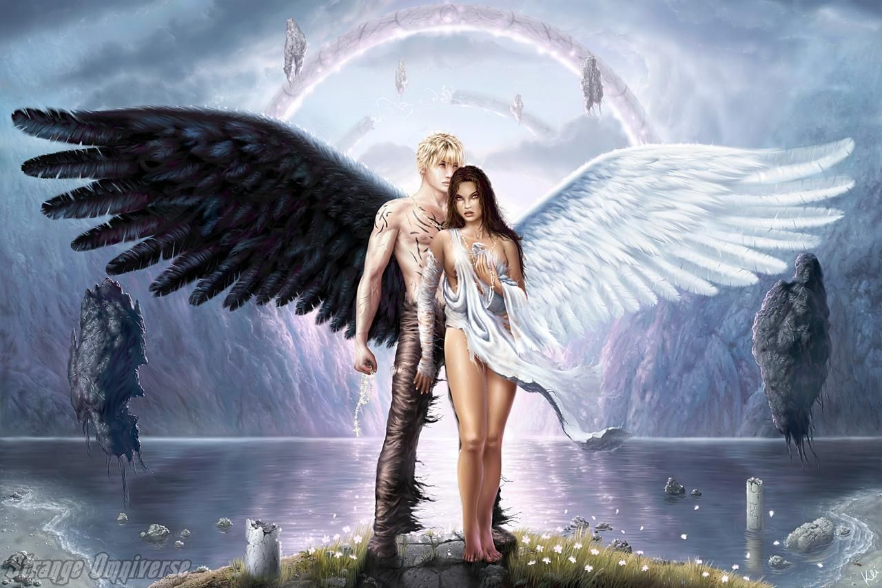 gossip_angel