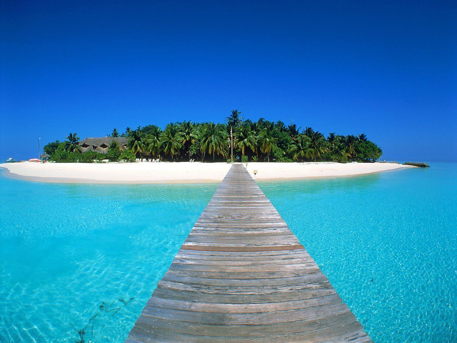 Ένα ταξίδι στις Μαλβίδες...... εκεί που η αλήθεια συναντά το όνειρο!! (βίντεο)