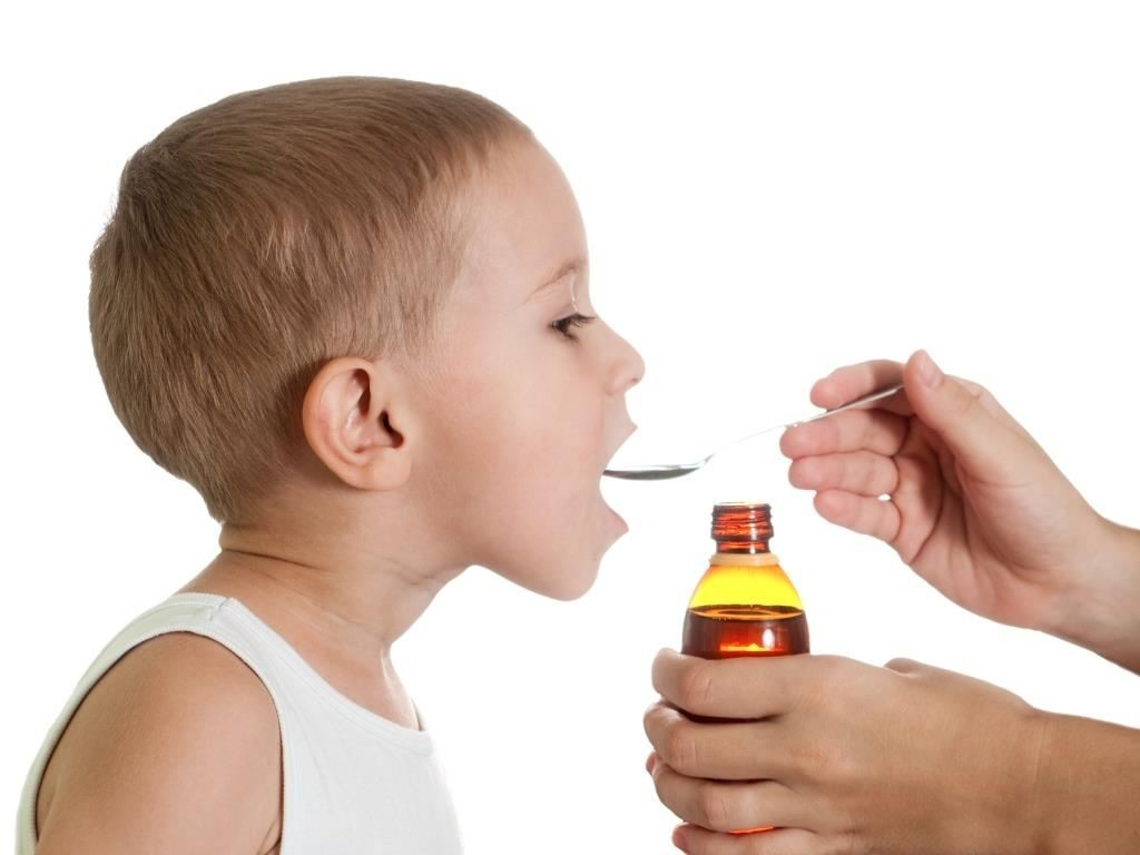 Προσοχή η αυξημένη κατανάλωση αντιβιοτικών στα παιδιά, αυξάνει την πιθανότητα εκδήλωσης προδιαβήτη στην εφηβεία!!