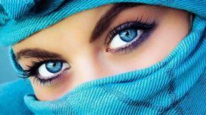 blue_eyes2__main
