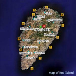 cyclades_kea_island_map_small[1]