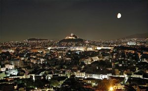10-Athens-by-night-from-Acropolis