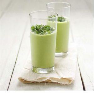 40194-1-avocado-smoothie