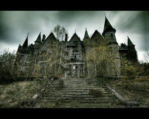 Castle-Miranda-Celles-Belgium3