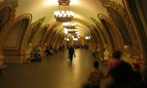 Moscow_metro_10