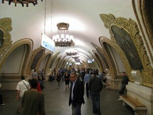 Moscow_metro_11