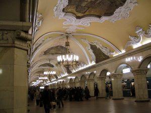 Moscow_metro_23