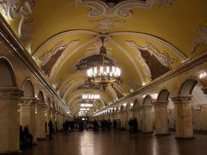 Moscow_metro_25