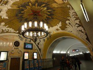 Moscow_metro_26