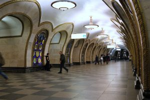 Moscow_metro_3