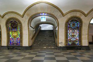 Moscow_metro_4