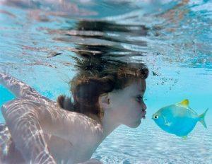 cute-fish-kid-lovely-sea-